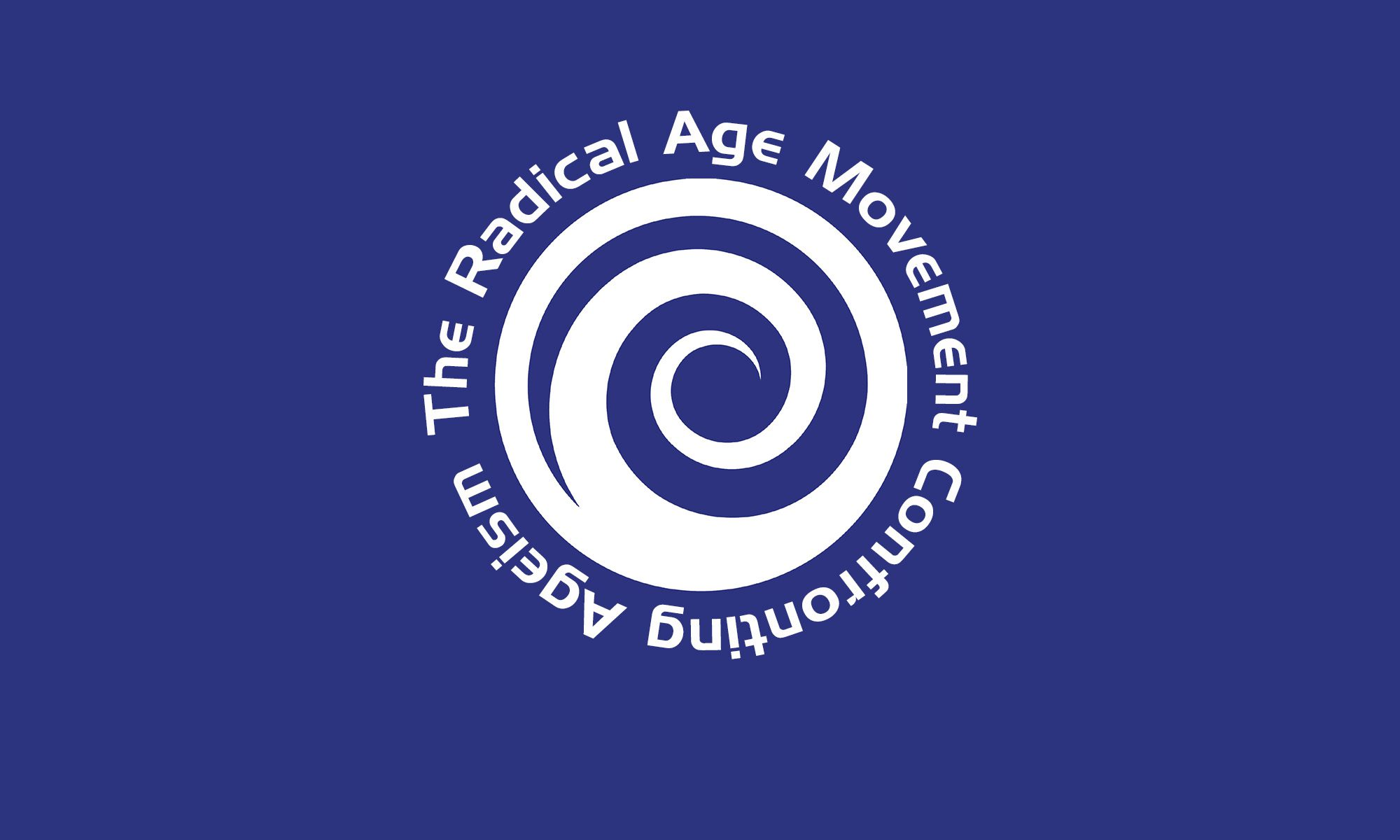 The Radical Age Movement